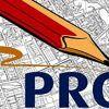 Variante generale al Piano Regolatore Generale in adeguamento al Piano Territoriale di Coordinamento Provinciale – Valutazione Ambientale Strategica D.Lgs n. 152/2006 – ADOZIONE